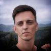 Андрій, 27, г.Львов