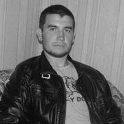 Vlad 32 года (Стрелец) хочет познакомиться в Шишаки
