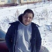 Валера 22 Челябинск