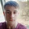 Виктоо, 16, г.Курганинск
