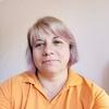Silvia Vasiliev, 47, г.Кишинёв
