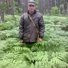 Nikolay, 25, Panino