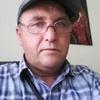 сергей, 52, г.Ноябрьск