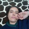 Анна, 31, г.Астана