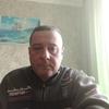 Вадим, 44, г.Реутов