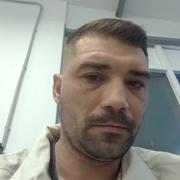 Алексей 33 Тюмень