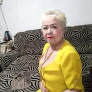 Баян Тулеубаева 63 Астана