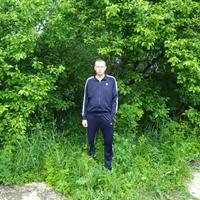 Евгений, 43 года, Лев, Донецк