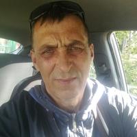 юра, 58 лет, Водолей, Омск