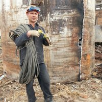 Александр, 39 лет, Скорпион, Магнитогорск