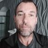 stevo, 45, London