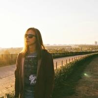 Дима, 31 год, Козерог, Саратов