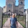 Aleksandr, 35, Zyrianovsk