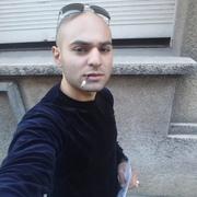Начать знакомство с пользователем Abraham Nazinyan 28 лет (Дева) в Лилль