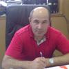 Гаджи, 50, г.Махачкала