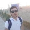 Muhammet, 23, г.Стамбул