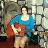 Татьяна, 25, г.Глобино