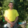 cthutq, 41, г.Светогорск
