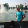 evgeniy_ka, 36, г.Вуктыл