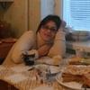 Natasha, 40, Vatutine