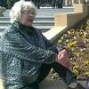 Валентина, 66, г.Баку