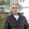 Валерий, 33, г.Мончегорск