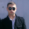 Ruben, 20, г.Тбилиси