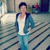 жанна, 51, г.Екатеринбург