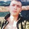 Максим, 31, г.Николаев