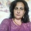 Лия, 50, г.Набережные Челны