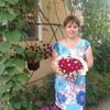 Наталья Рихтер(Маруси, 44, г.Николаев