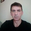 Rusen, 54, г.Франкфурт-на-Майне