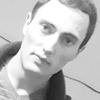 Rushan, 23, г.Ереван