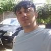 giorgi, 33, г.Рига