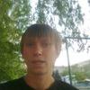 Петя, 23, г.Павлоград