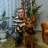 Сергей, 37, г.Южно-Сахалинск