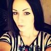 ๑ஐ♥ Made in UKRAINE♥ஐ, 24, г.Баку
