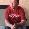 Владимир, 59, г.Глазго