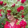 Татьяна, 65, г.Рыбинск