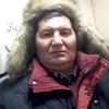 Rashid, 43, г.Новосибирск