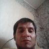 Arsen, 33, г.Александрия