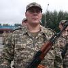 wwwladimir, 35, г.Макинск