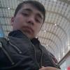 Мансур, 19, г.Екатеринбург