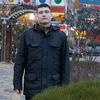 Влад, 17, г.Сеул
