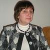 Марина, 55, г.Львов