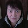 лариса, 45, г.Львов