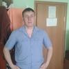 Игорь, 32, г.Благовещенск (Амурская обл.)