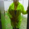 Irina, 48, г.Брянск
