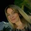 *Ирина*, 39, г.Москва