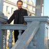 Владимир, 41, г.Улан-Удэ
